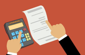 expenses for self-employed