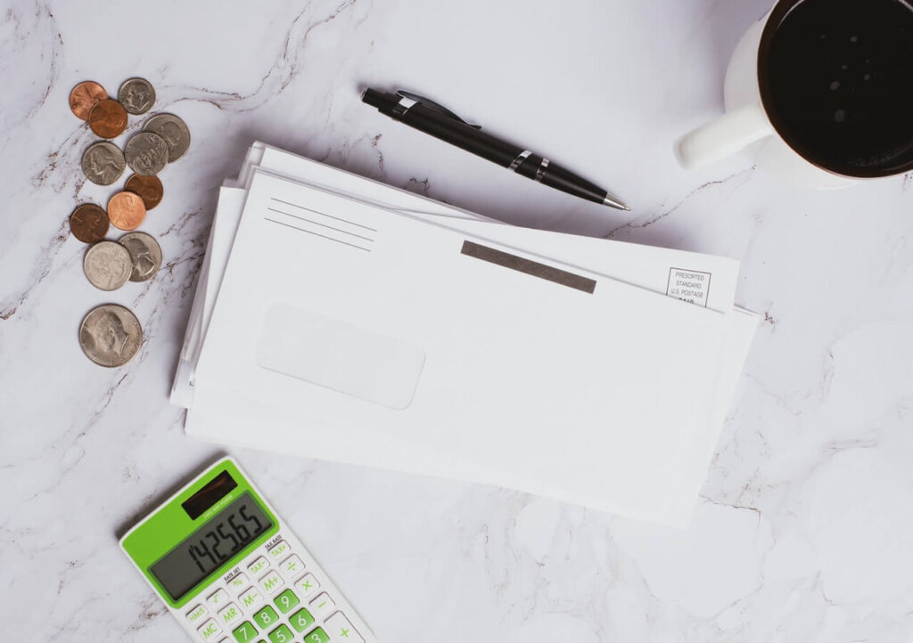 bookkeeping for a sole trader
