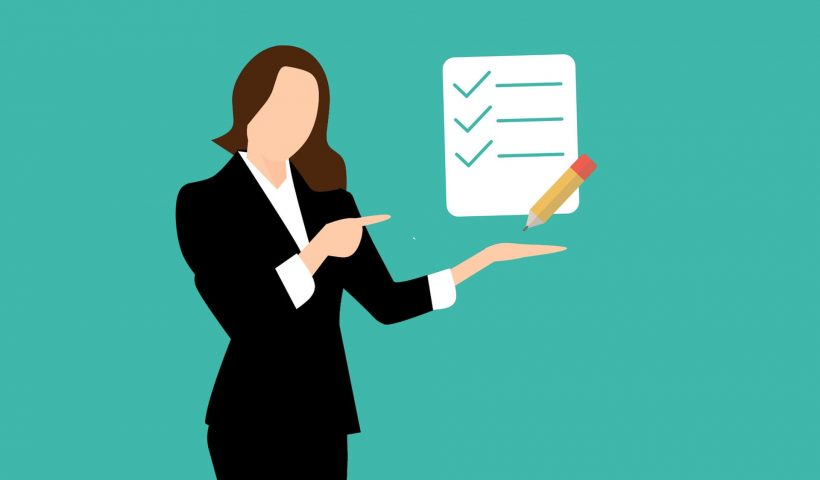 bookkeeping for a limited company